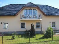 Martins Ferienwohnungen  WE19563, Wohnung 6 in Baabe (Ostseebad) - kleines Detailbild