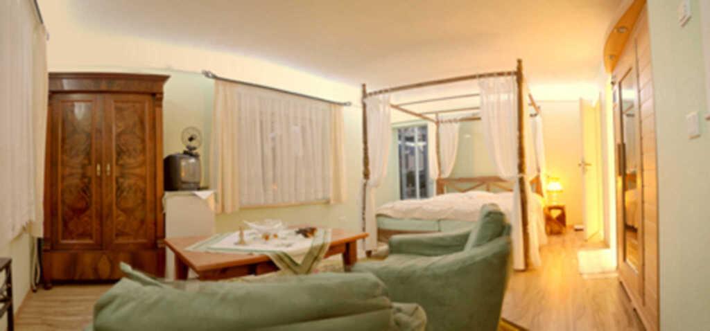 Apartments Ramin, App. Bali