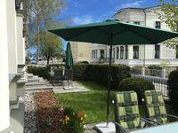 Villa Donatus 2 Raum, D 2 Sandburg (im EG) in Ahlbeck (Seebad) - kleines Detailbild