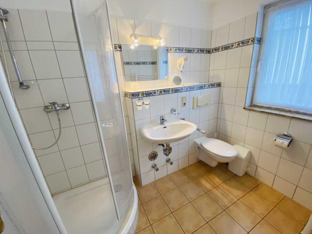 Villa Donatus 2 Raum, D 7 Use Dömchen