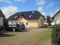 Martins Ferienwohnungen  WE19563, Wohnung 5 in Baabe (Ostseebad) - kleines Detailbild