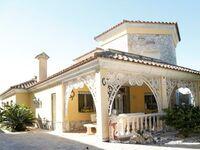 Luxusvilla Monika in Riomar-Deltebre - kleines Detailbild
