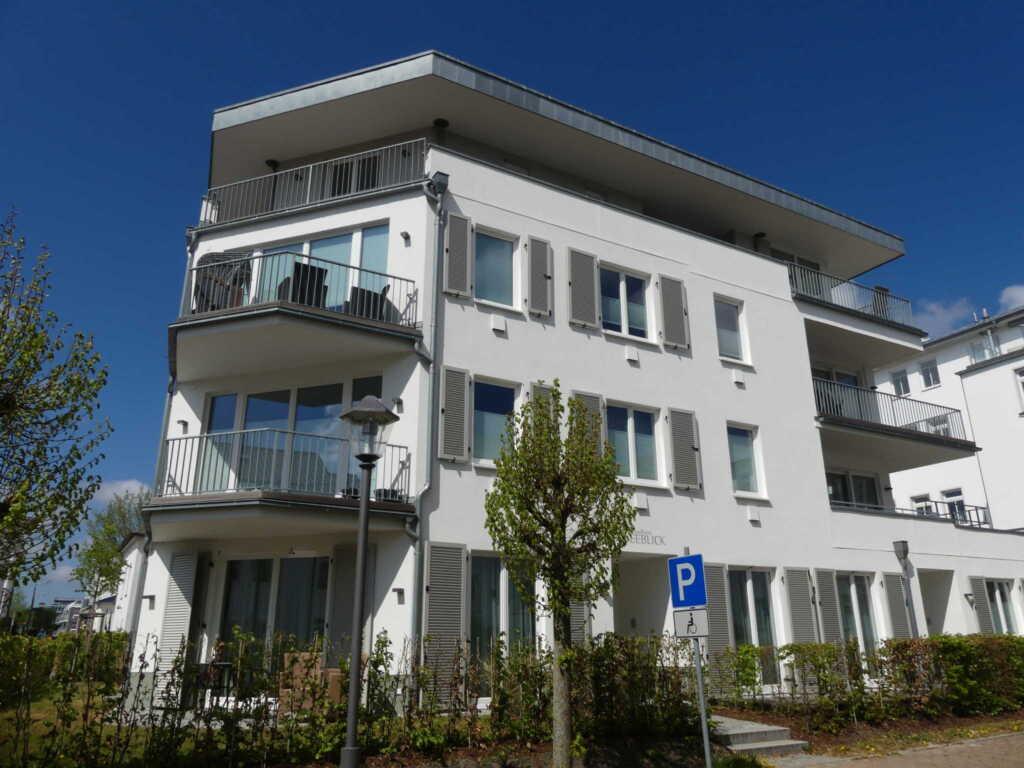 Strandhaus Seeblick 18