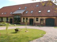 Ferienwohnungen am Poltenbusch, Ferienwohnung Groß Schoritz in Garz auf Rügen - kleines Detailbild