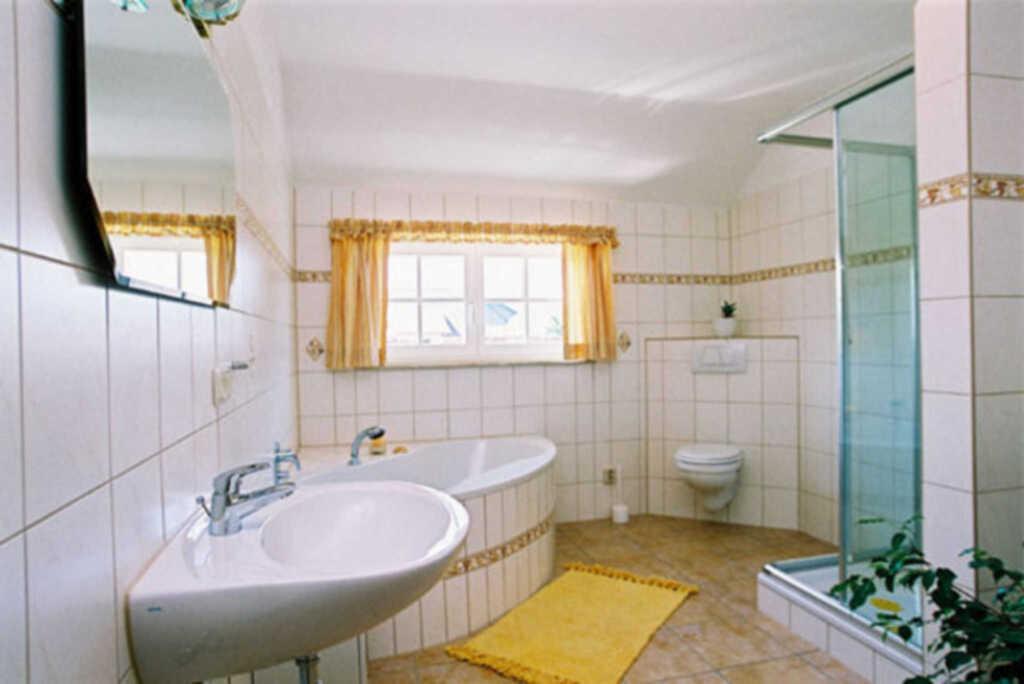Rügen-Fewo 207, Fewo rechts