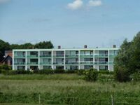 Werder, Anke, Ferienwohnung Werder in Rettin - kleines Detailbild