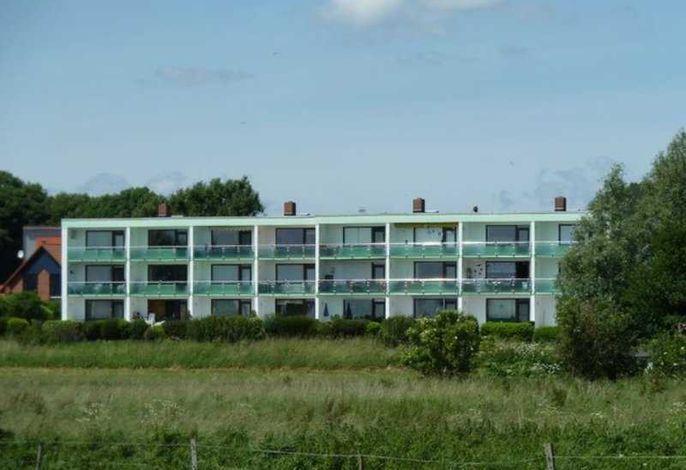 Werder, Anke, Ferienwohnung Werder