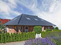 Ferienhaus 'Sonneneck', FeWo in Heringsdorf (Seebad) - kleines Detailbild
