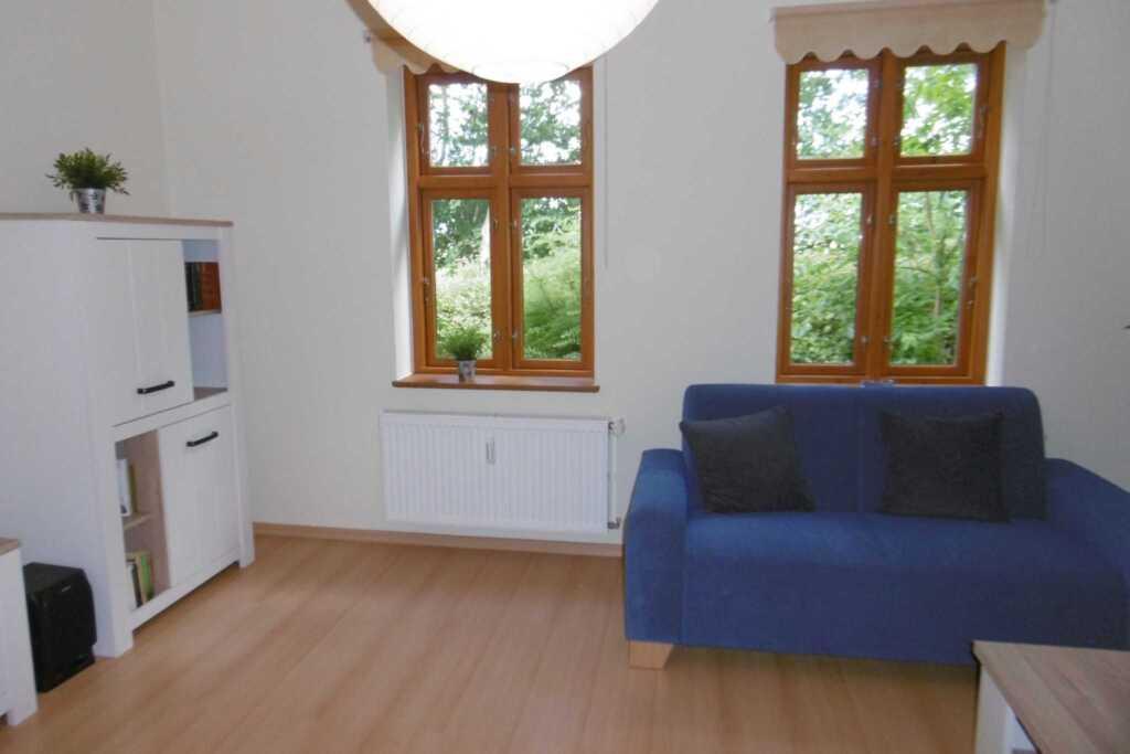 Rügen-Fewo 220, Ferienwohnung
