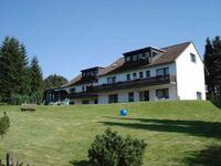 Ferienwohnungen Haus Panorama, Wohnung 4 in Sankt Andreasberg - kleines Detailbild
