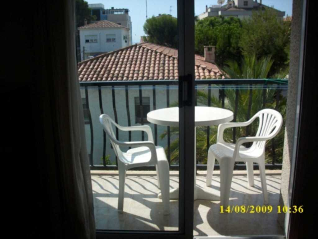 Appartement Sant Salvador WE19786, 1R.-App. Sant S