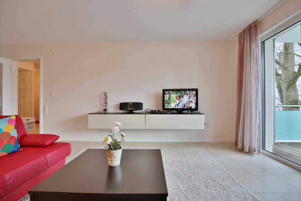 Villa Mér Baltique, PO0813 2-Zimmerwohnung