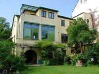 Potsdam: Pension 'Am Tiefen See', Apartment in Potsdam - kleines Detailbild