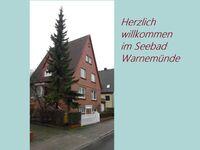 Ferienwohnung Körner - Objekt 25911, Ferienwohnung Körner (40m²) in Rostock-Seebad Warnemünde - kleines Detailbild