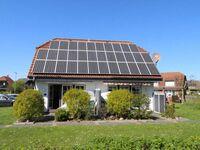 Ferienhaus Hardorp, Haus Herzmuschel, Große Balje 26 b in Friedrichskoog-Spitze - kleines Detailbild