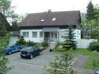 Ferienwohnung Haus am Teichtal, Ferienwohnung in Sankt Andreasberg - kleines Detailbild