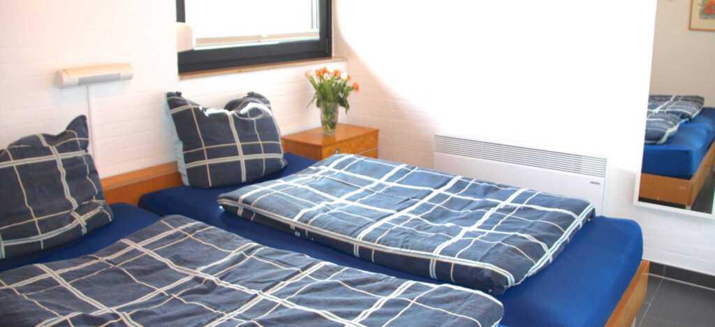 Komfort-Ferienhaus Meerhaus Tossens by Meer-Ferien