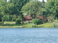 RED Eiderblick, Ferienwohnung Eiderblick in Borgstedt - kleines Detailbild