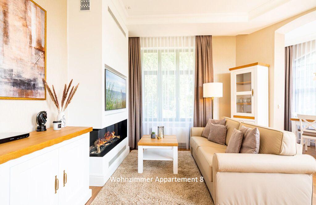 Villa Waldschloss, 06, 1R (2)