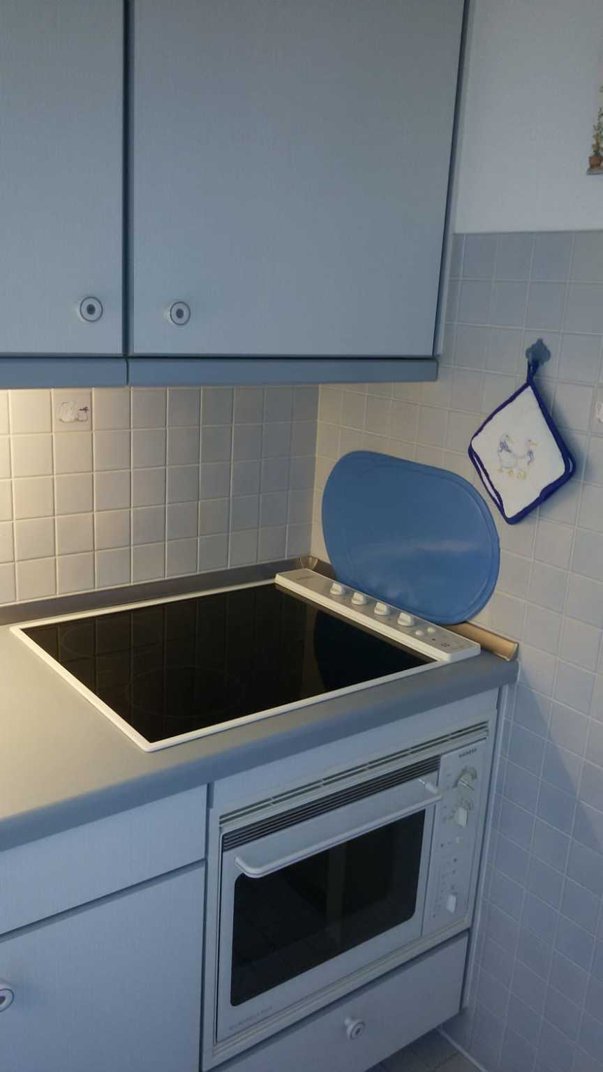 'Haus Nordland' zentrumsnah in Westerland, 45 App