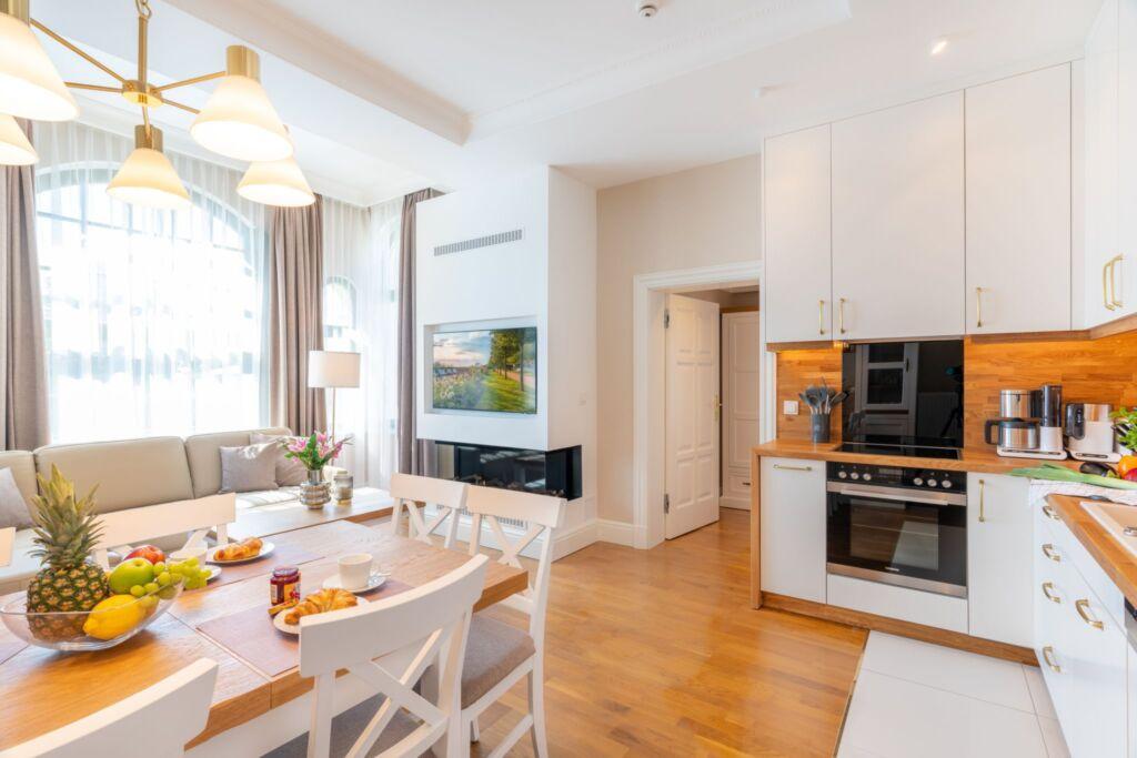 Villa Waldschloss, 14, 3R (6)