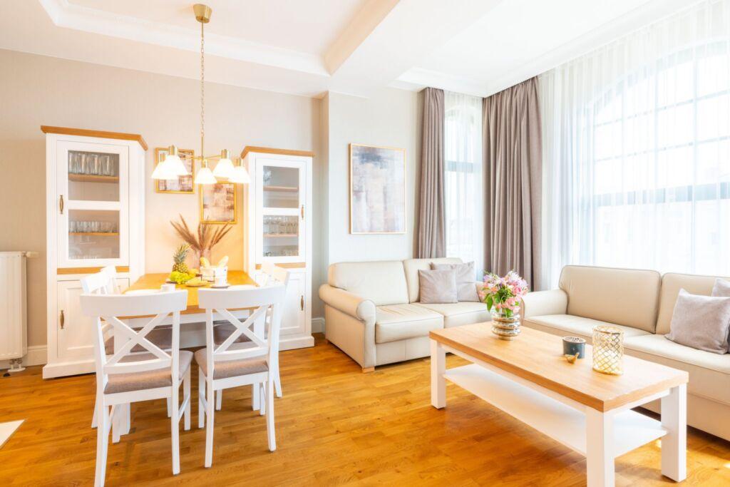 Villa Waldschloss, 09, 3R (6)