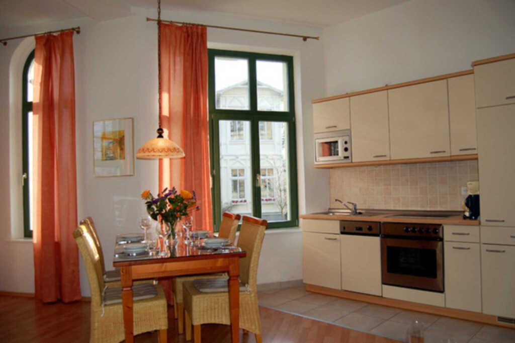 Villa Waldschloss, 04, 2R (4)