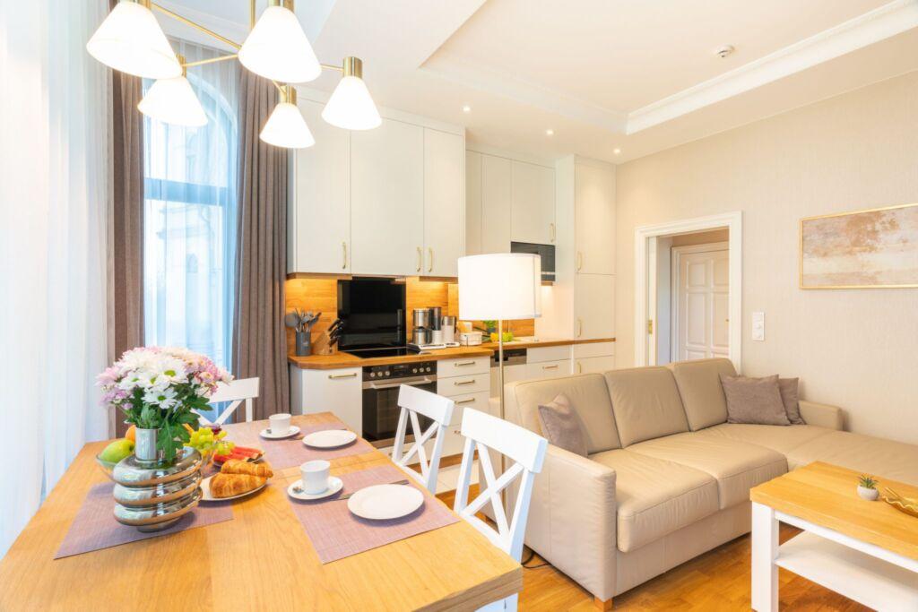 Villa Waldschloss, 07, 2R (4)
