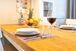 Villa Waldschloss, 05, 3R (4)