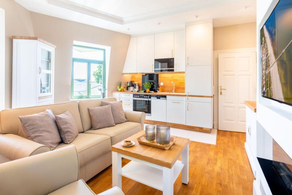 Villa Waldschloss, 12, 2R (4)
