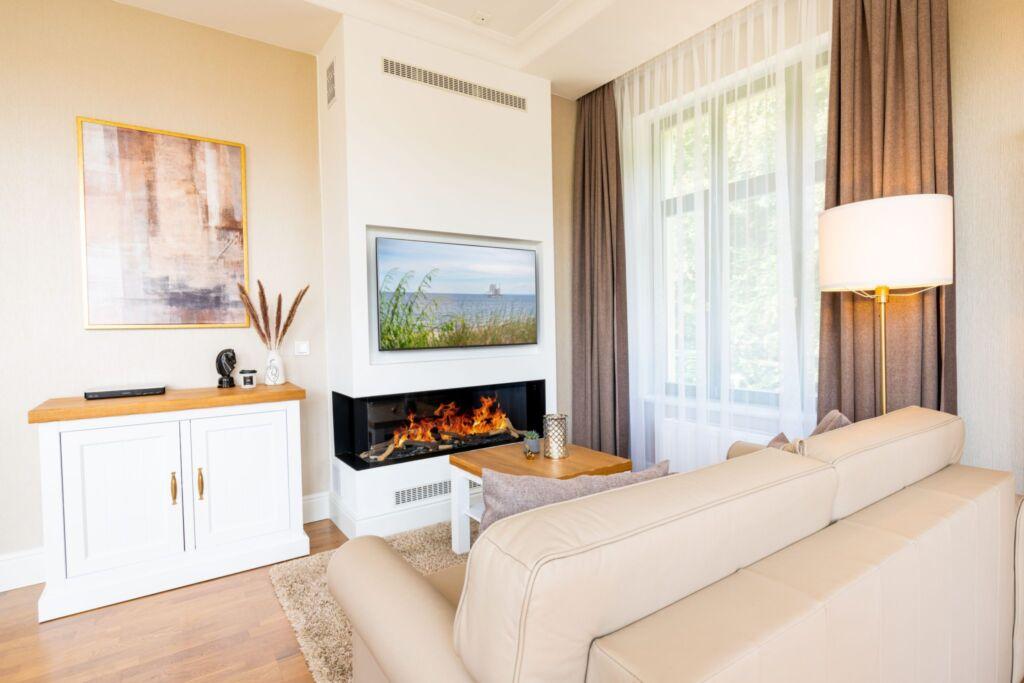 Villa Waldschloss, 08, 2R (4)