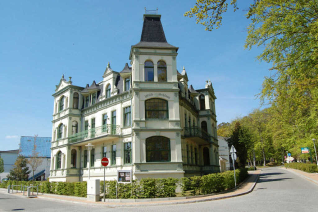Villa Waldschloss, 02, 4R (7)