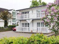 Haus Quisisana -Ferienwohnung 45190, 2 Raum Whg. 15 in Göhren (Ostseebad) - kleines Detailbild