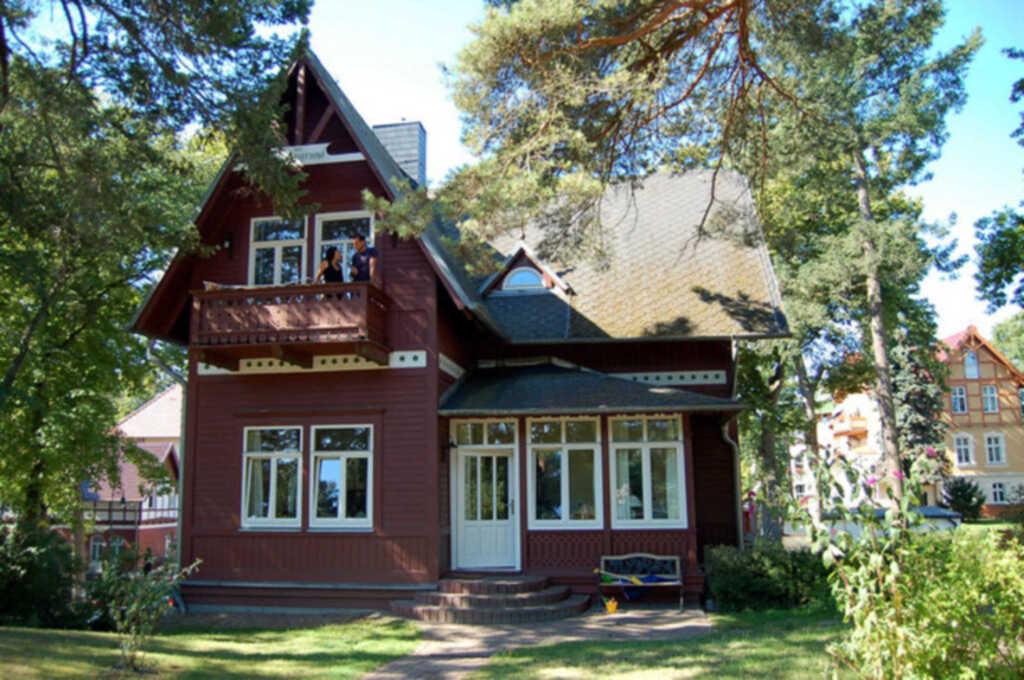 Villa Kieferngrund, 01, 3R (4)