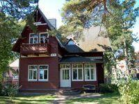 Villa Kieferngrund, 02, 3R (4) in Heringsdorf (Seebad) - kleines Detailbild