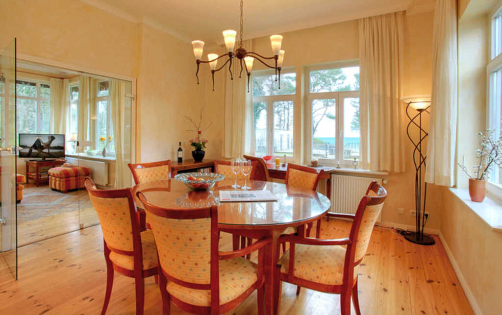 Villa Kieferngrund, 02, 3R (4)