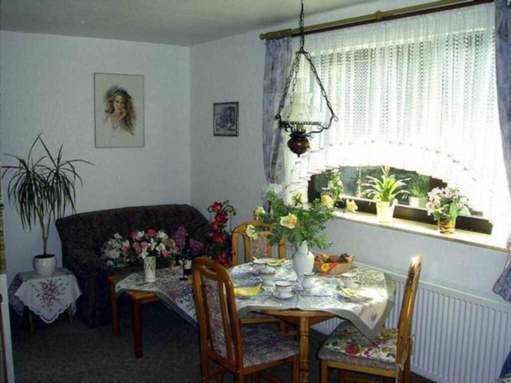 Haus Heidi Ferienwohnungen, Ferienwohnung 7