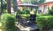 Villa Kieferngrund, 03, 3R (4)