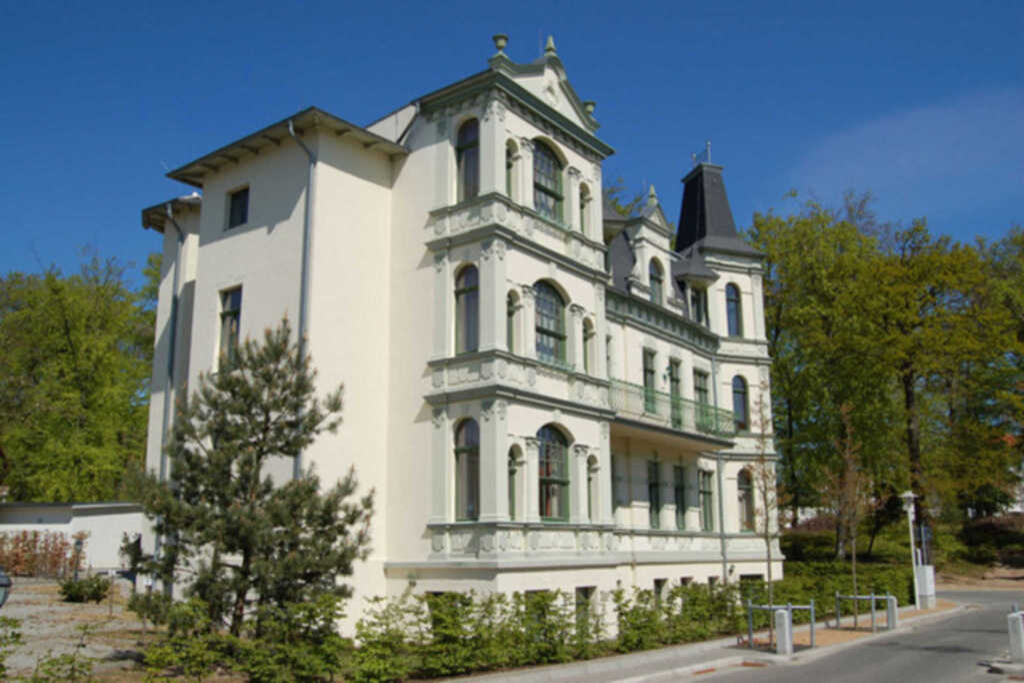 Villa Waldschloss, 11, 2R (4)