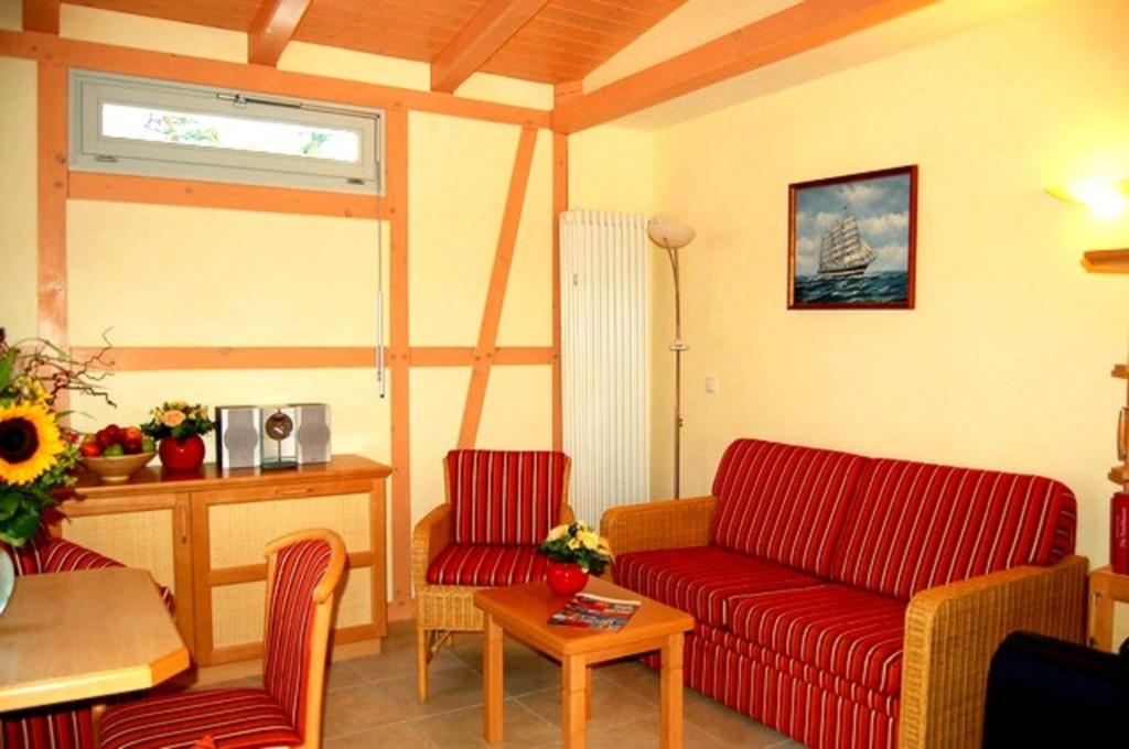 Strandhaus, 01, 2R (4)