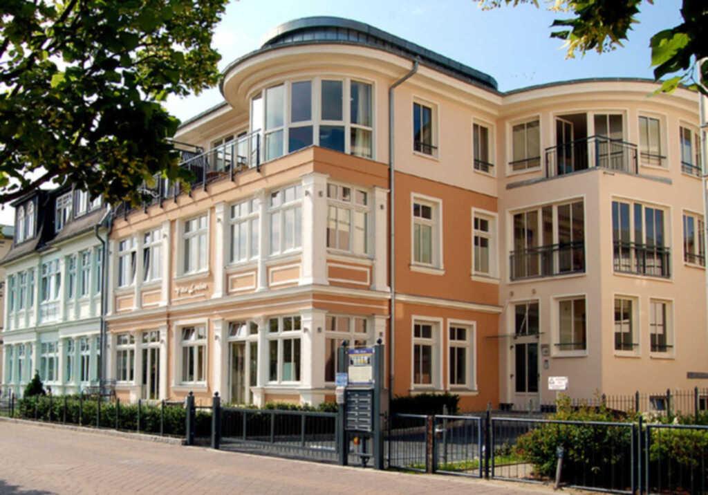 Villa Louise, 11, 3R (4)