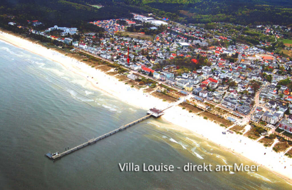 Villa Louise, 03, 3R (4)