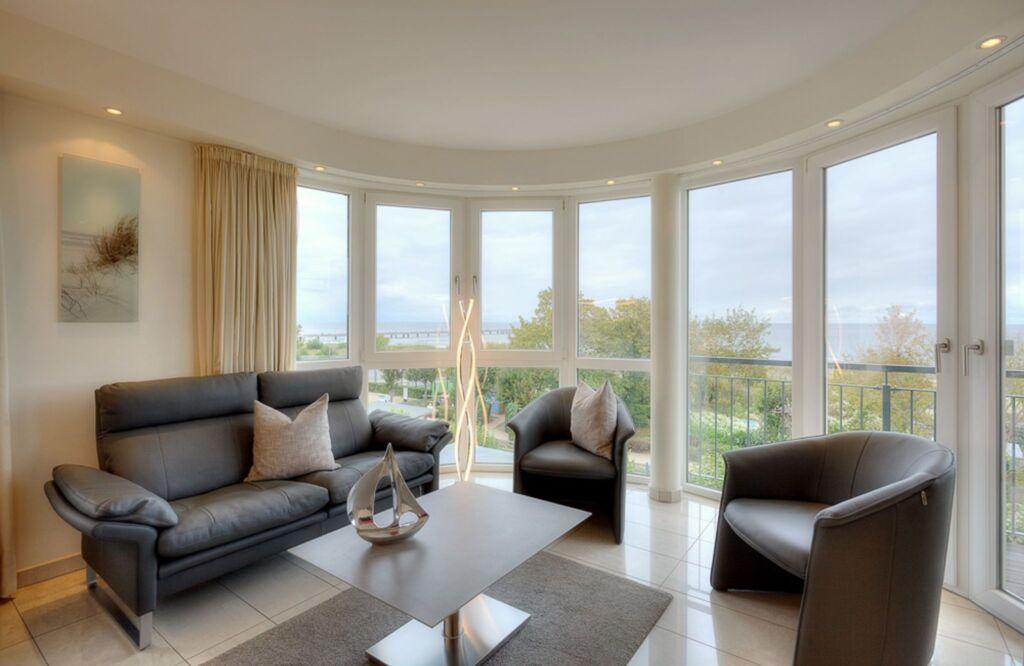 Villa Louise, 09, 3R (4)