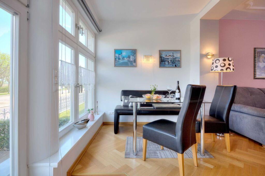 Villa Louise, 02, 2R (4)