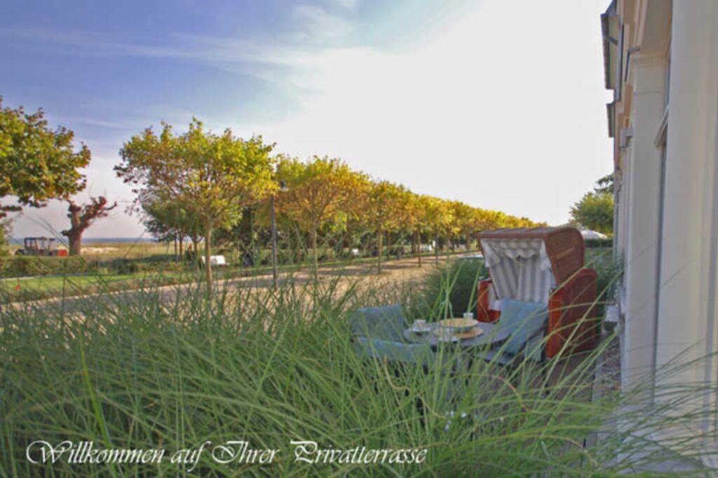 Villa Louise, 01, 2R (4)