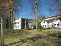 Residenz Am Buchenpark Remise, App. 19, H. Lampe, App. 19 in Heringsdorf (Seebad) - kleines Detailbild
