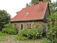 Rügen-Fewo 184, Ferienhaus in Patzig auf Rügen - kleines Detailbild