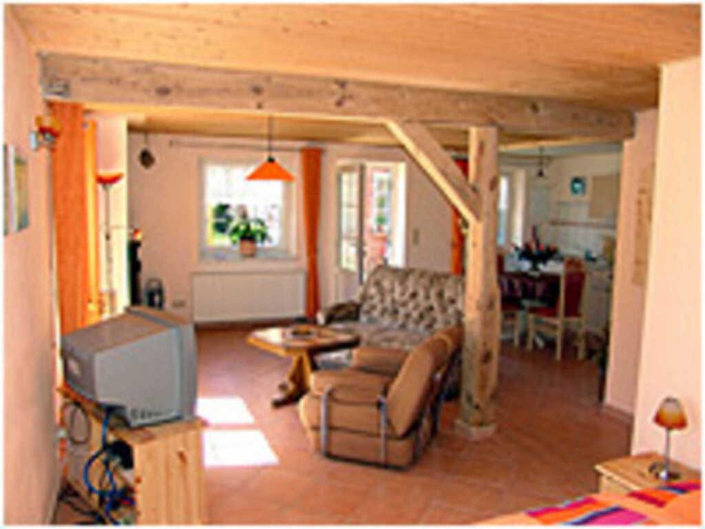 Rügen-Fewo 184, Ferienhaus