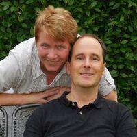 Vermieter: Kerstin Meurer und Axel Neumann