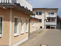 Ferienwohnung Blaue Nole, Ferienwohnung in Heringsdorf (Seebad) - kleines Detailbild